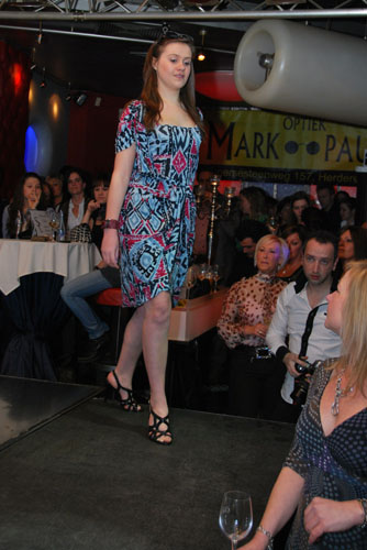 Fashion Show Limit (Hoeselt)