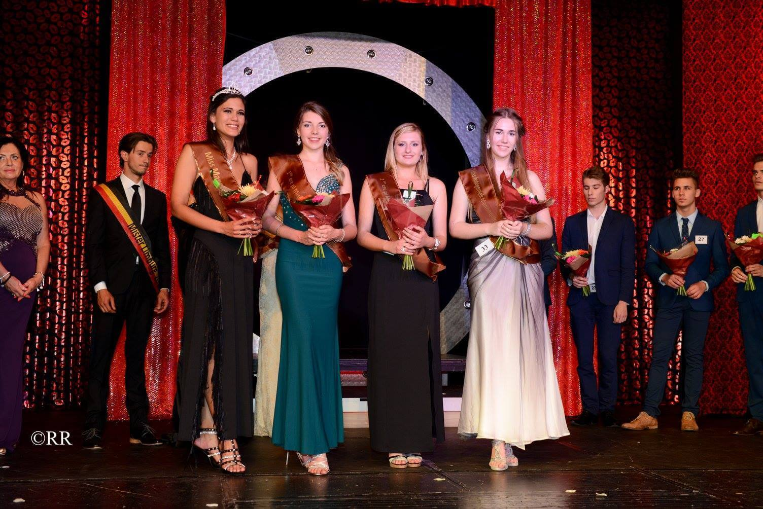 Finale Miss Limburg International - Mister Limburg - Miss Mannequin - Young mannequin - Lady mannequin @ versuz